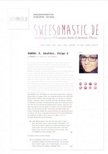 macon_sweesomasic_online_140221